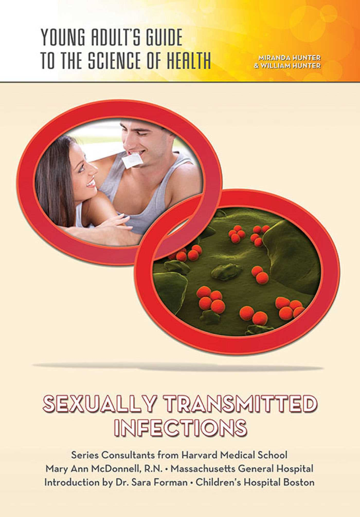 List of all sexually transmitted diseases-4202