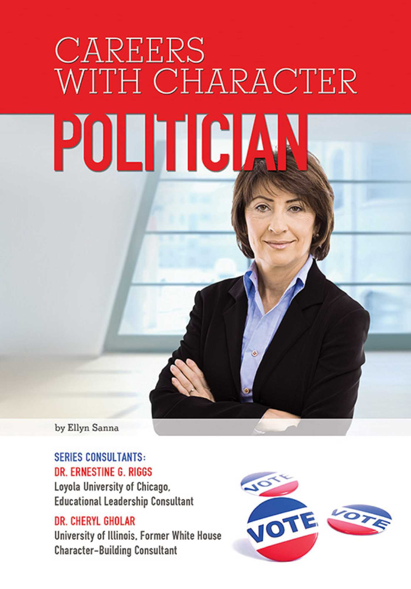 politician ebook by ellyn sanna official publisher page simon