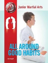 All Around Good Habits