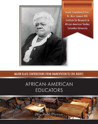 African American Educators