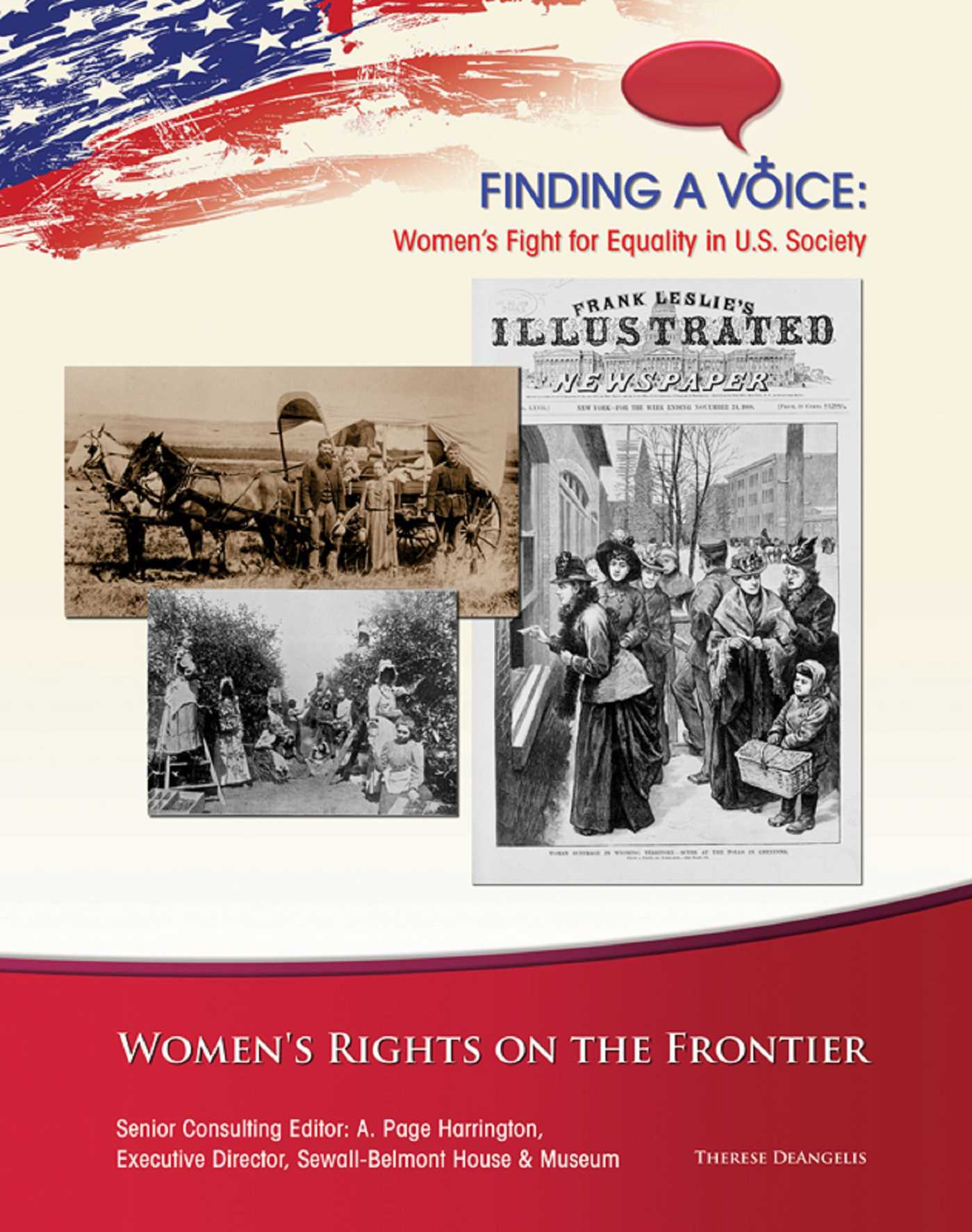 a history of women fighting for their rights In celebration of women's history month, we're putting the spotlight on the contributions of women in history by honoring the pioneers who made major advances in civil rights, women's suffrage.
