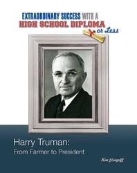 Harry Truman