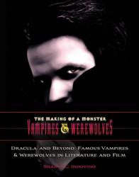 Dracula and Beyond