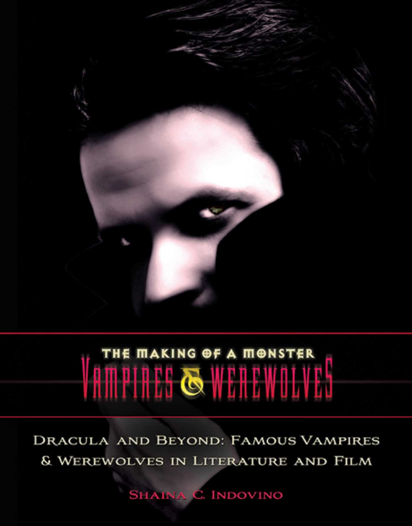 the vampire in folklore vs the vampire in literature essay The vampire in folklore vs the vampire in literature essay the vampire , from folklore to literature is described as a dead person that awakens in the night to suck the blood out of the living.