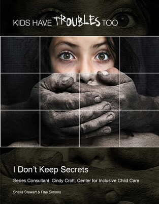 I Don't Keep Secrets