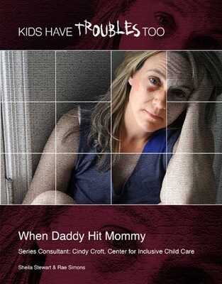 When Daddy Hit Mommy