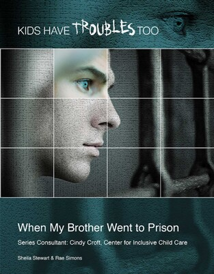 When My Brother Went to Prison