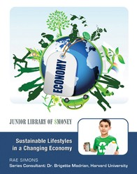 Sustainable Lifestyles in a Changing Economy