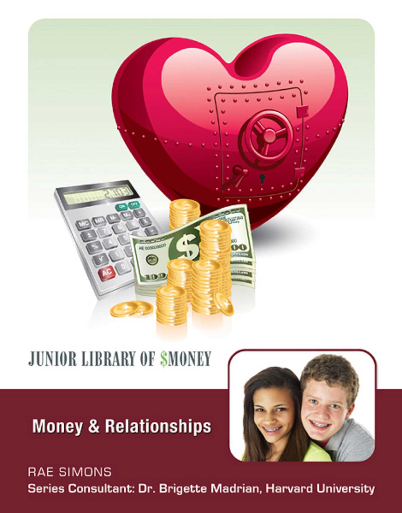 4 Ways To Talk About Money When You re Dating