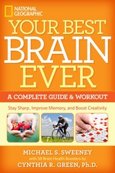 Your Best Brain Ever