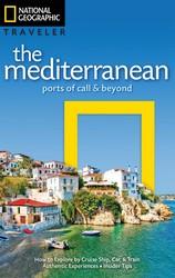 National Geographic Traveler: The Mediterranean
