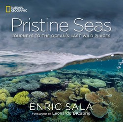 Pristine Seas