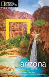 Arizona 5th Edition