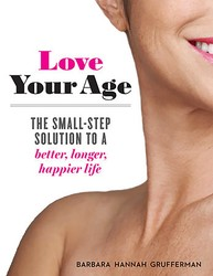 Love Your Age