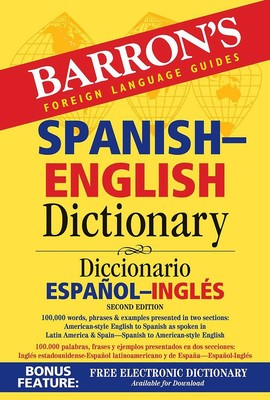 English Grammar In Use Amazon España