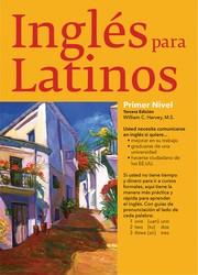 Ingles Para Latinos, Level 1