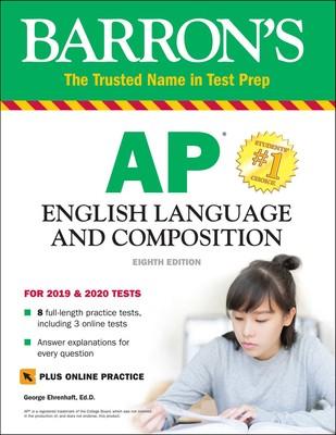 Date of english language exam multiple choice 2020 answers fall