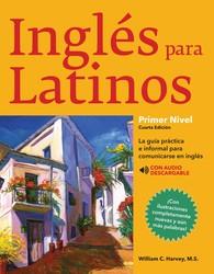 Ingles Para Latinos-Level 1