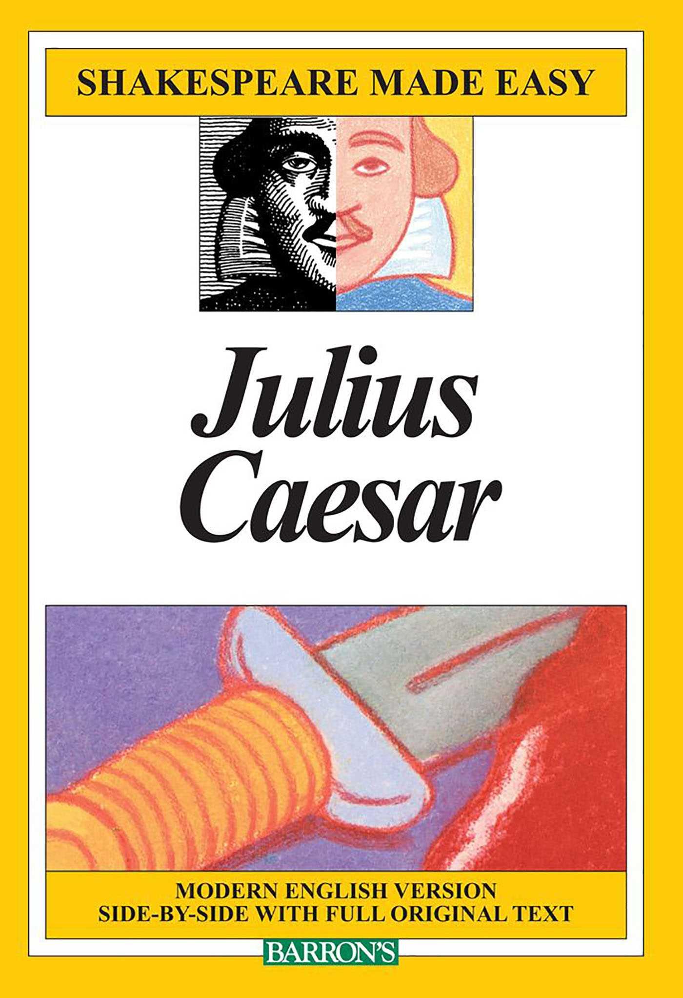 JULIUS CAESAR EBOOK DOWNLOAD