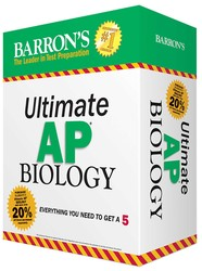 Ultimate AP Biology