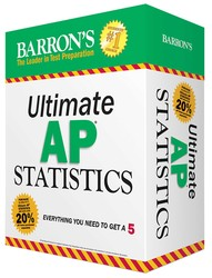 Ultimate AP Statistics