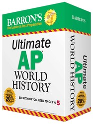 Ultimate AP World History