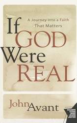 If God Were Real