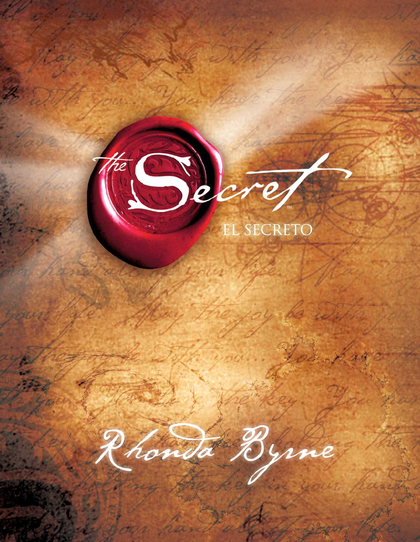 Free Download Ebooks: The Power By Rhonda Byrne PDF}
