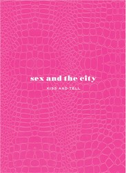 Buy Sex and the City