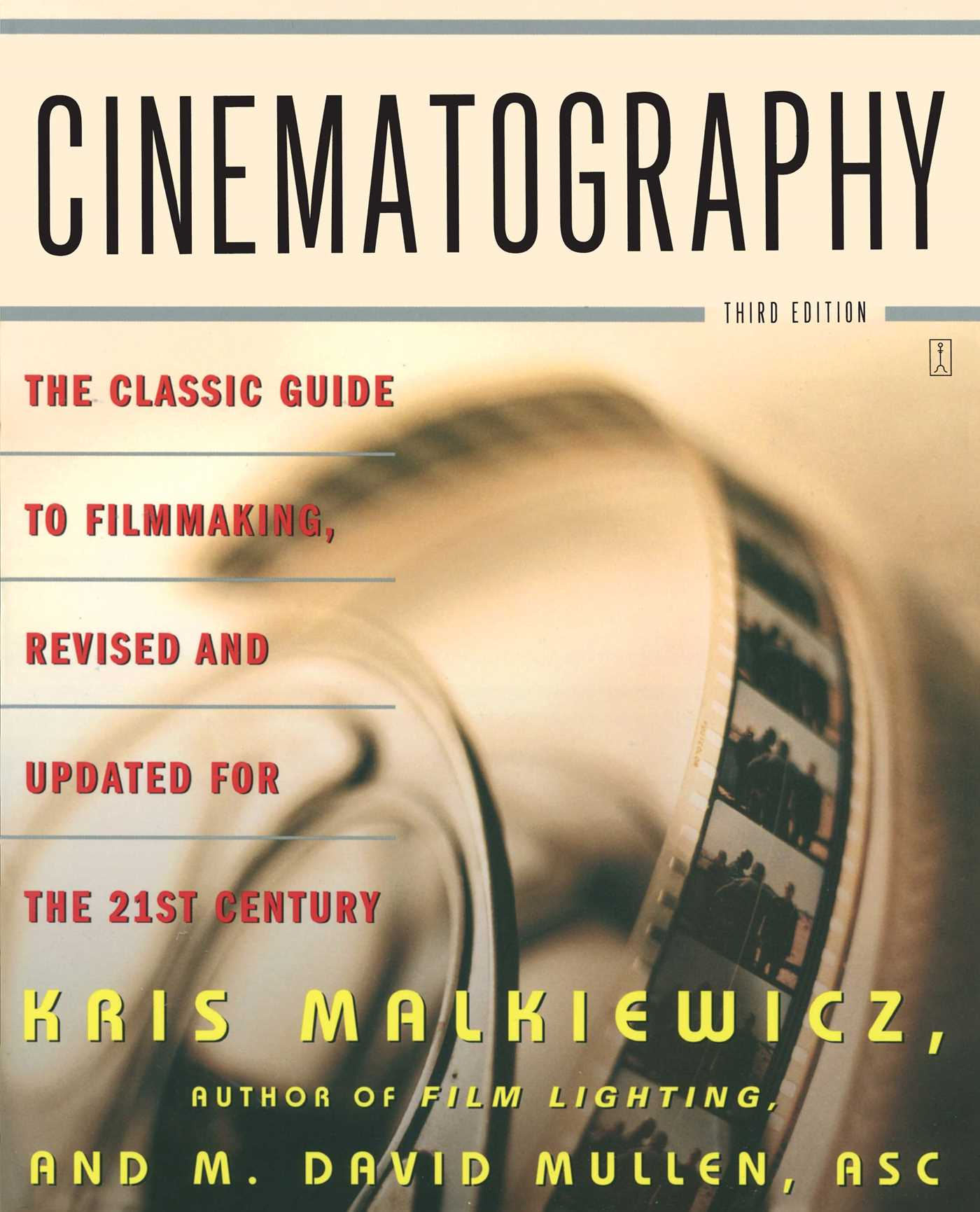 FILM LIGHTING MALKIEWICZ PDF DOWNLOAD