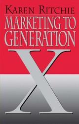 Marketing to Generation X