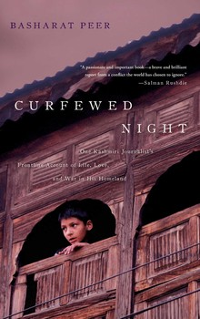 Pdf] download curfewed night for kindle | education.