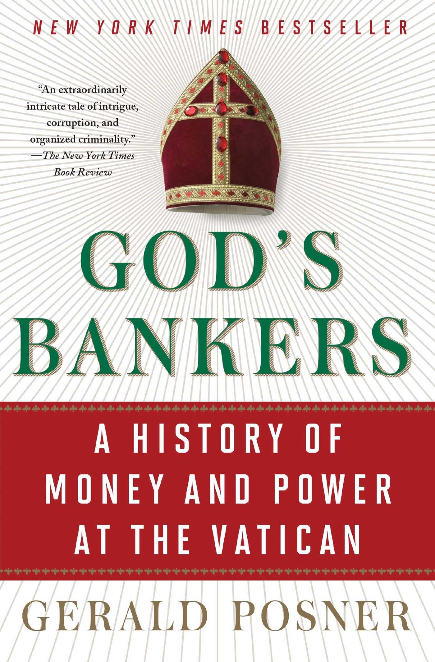 God history ebook of