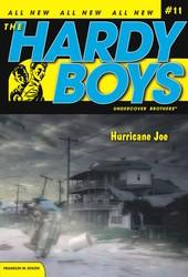 Hurricane Joe