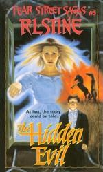 The Hidden Evil