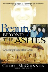 Beauty Beyond the Ashes