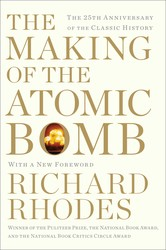 The making of the atomic bomb 9781439126226