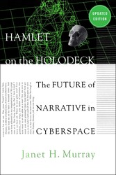 Hamlet on the Holodeck