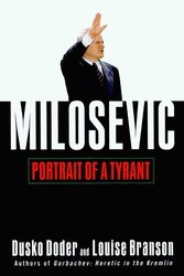 Milosevic 9781439136393