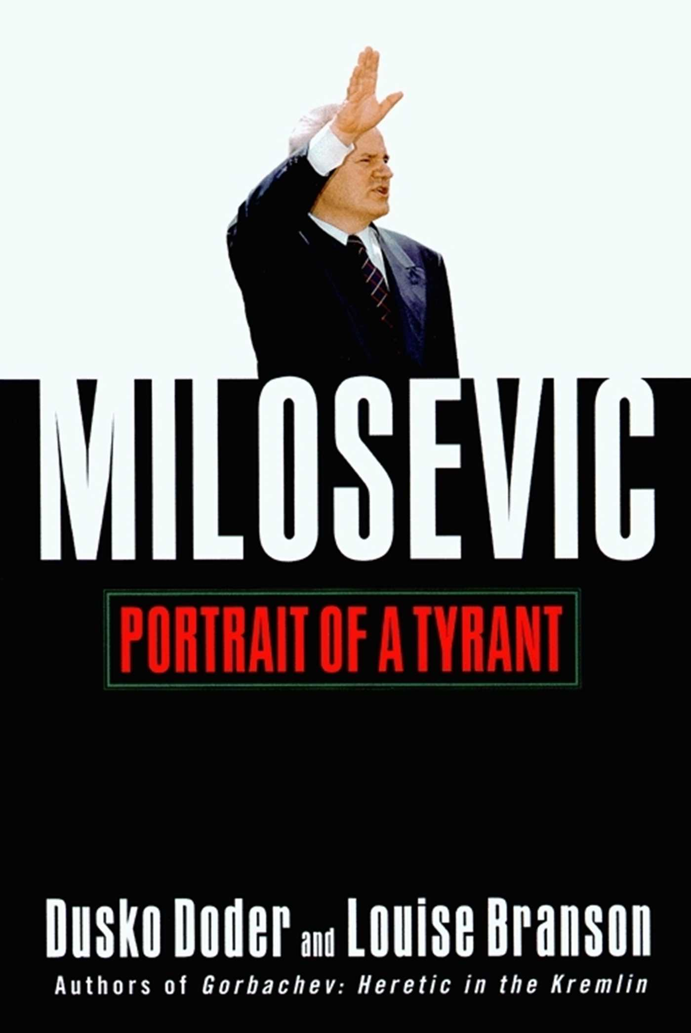 Milosevic 9781439136393 hr