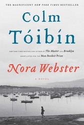Buy Nora Webster
