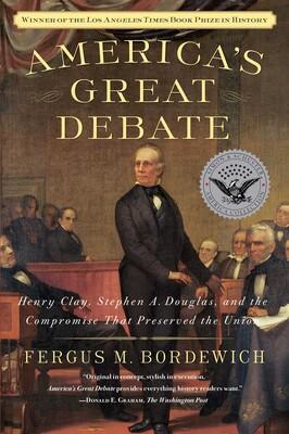 America's Great Debate