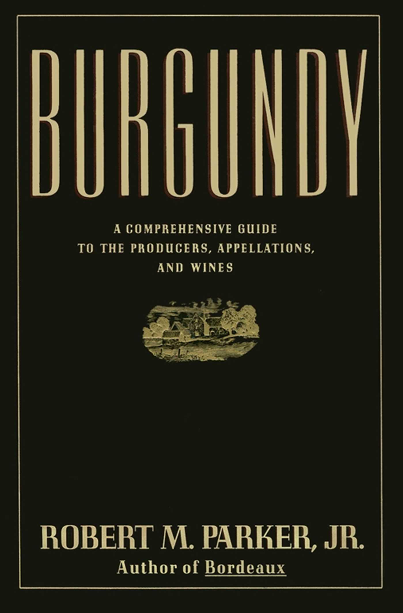 Burgundy 9781439142103 hr