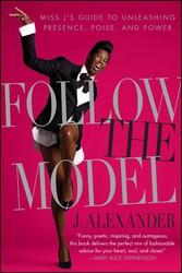 Follow the Model