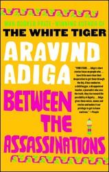Download tigers ebook destiny free