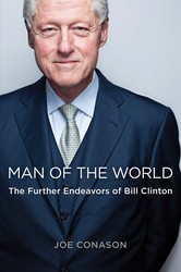 Man of the world 9781439154106