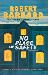 No Place of Safety