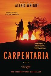 Carpentaria 9781439157848