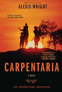 Carpentaria