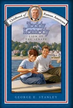 Teddy Kennedy